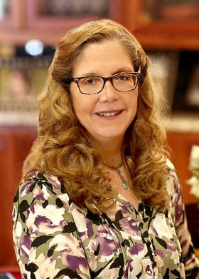 Suzanne L. Hittson, D.D.S.