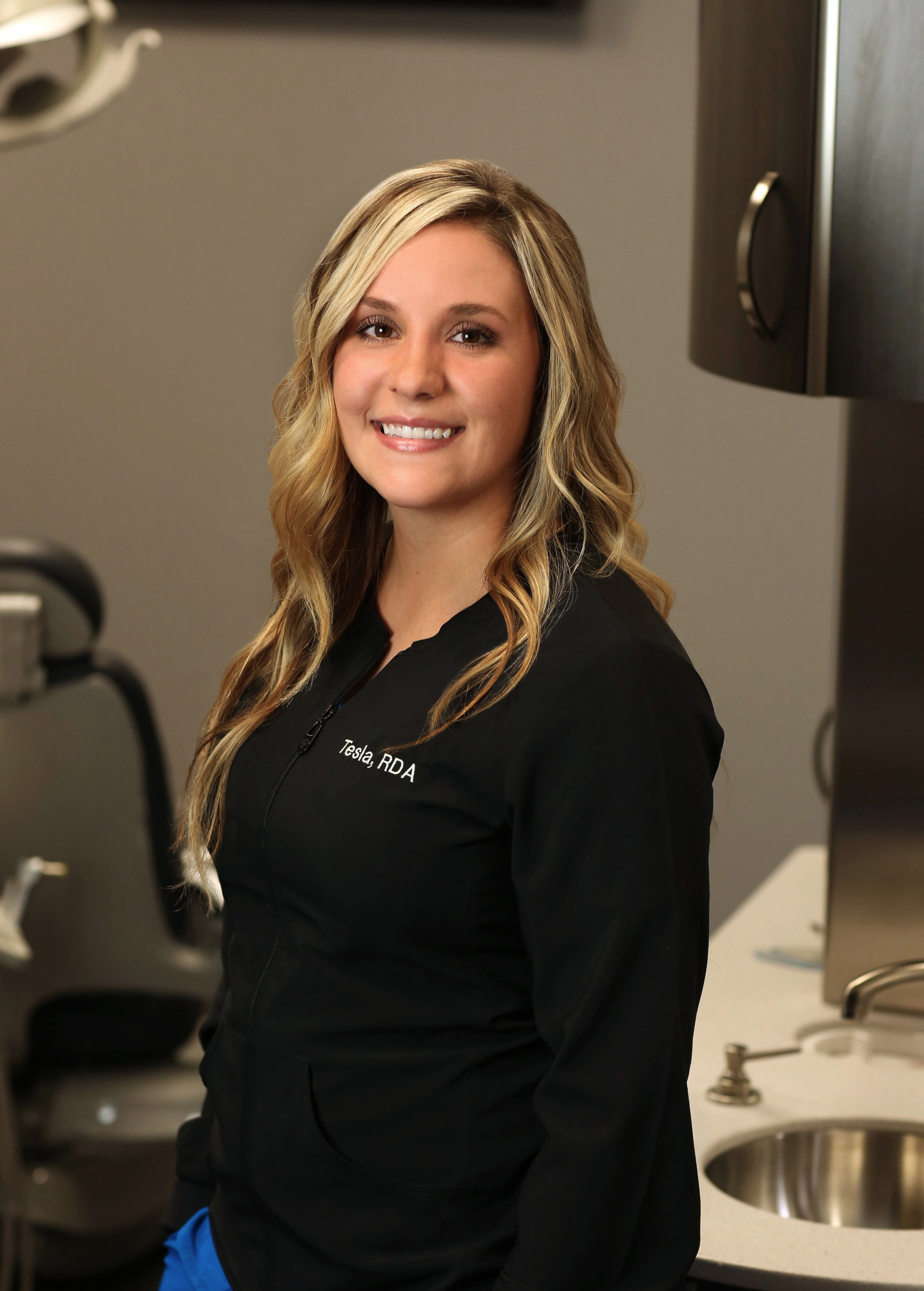 Rockwall Dentist